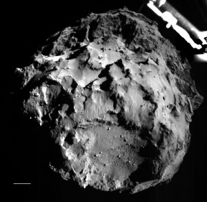 141112_Philae_3km_scale