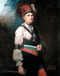joseph_brant_painting_by_george_romney_1776_2