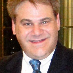 Mark SInger