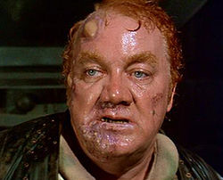 McMillan_as_Harkonnen