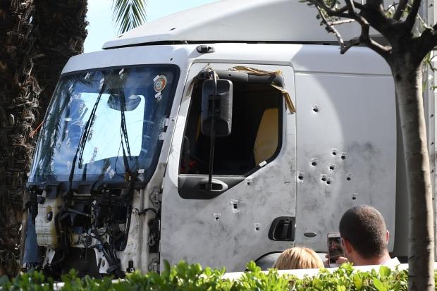 nice-france-truck-attack-bullets-bastille-day