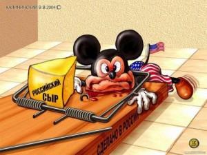putin-obama-cartoons-fill-the-internet-L-IDt4k8