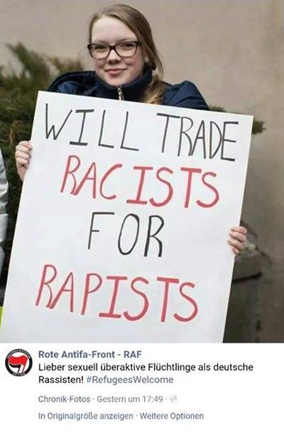 racists4rapists