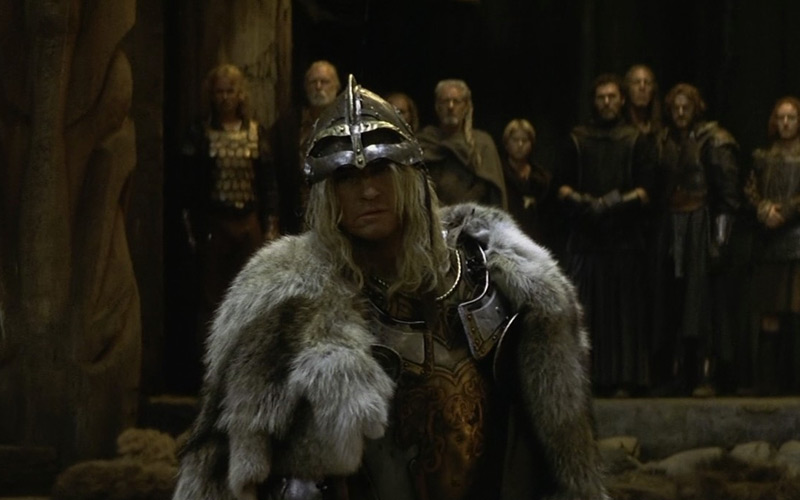 Image result for the thirteenth warrior