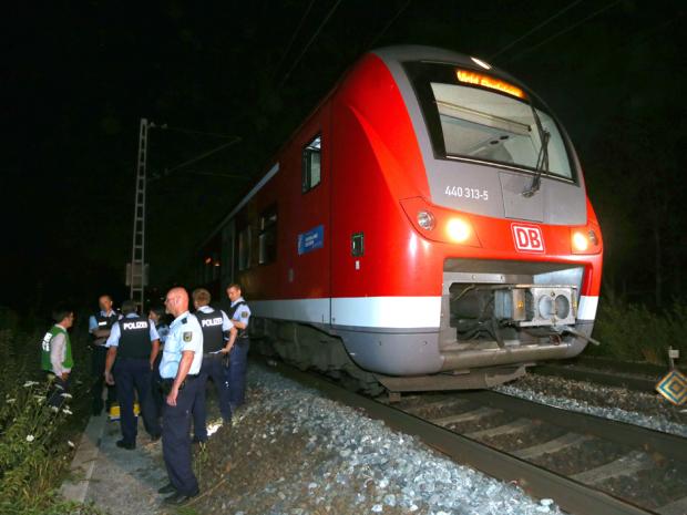 train-attack-1
