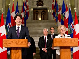 trudeau_notley_meeting_20160203-1